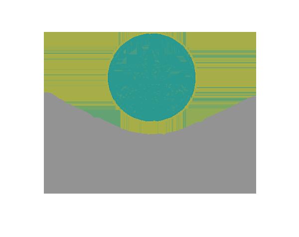 Green Bud Seeds