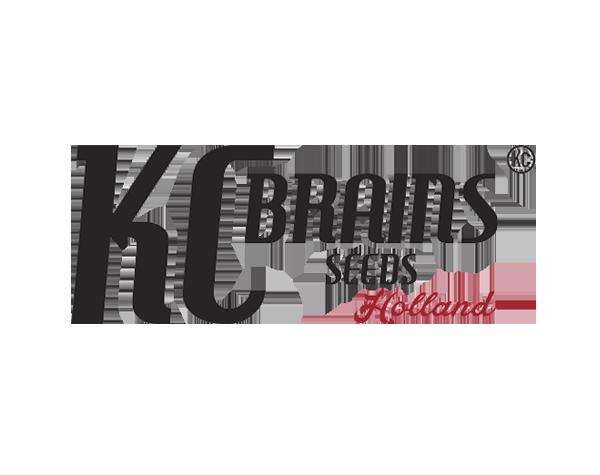 K.C. Brains Seeds